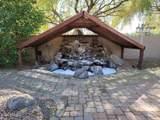 9339 Stoney Vista Drive - Photo 32