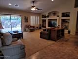 9339 Stoney Vista Drive - Photo 8