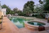 5131 Safi Way - Photo 30