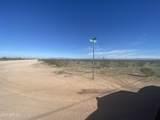 0 Gecko Ranch Road - Photo 2