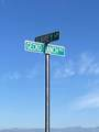 0 Gecko Ranch Road - Photo 3
