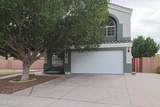 10323 Delta Avenue - Photo 2