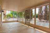 11017 Granada Drive - Photo 26