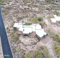 5917 Chuparosa Place - Photo 78