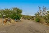 7343 Horizon Drive - Photo 4