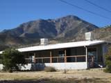 8010 High Road - Photo 1