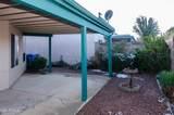 4593 Desert Springs Trail - Photo 31