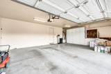 13110 Berridge Court - Photo 46