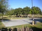 13110 Berridge Court - Photo 59