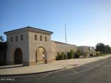 13110 Berridge Court - Photo 63