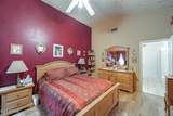 1024 Louis Way - Photo 22