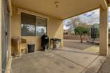 21129 Desert Hills Circle - Photo 29