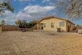 21129 Desert Hills Circle - Photo 33