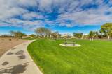 21129 Desert Hills Circle - Photo 40