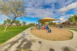 21129 Desert Hills Circle - Photo 42