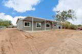2690 Tepee Street - Photo 2