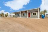 2690 Tepee Street - Photo 3