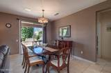17982 Painted Spurge Court - Photo 14