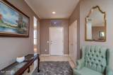 17982 Painted Spurge Court - Photo 15