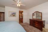 17982 Painted Spurge Court - Photo 20