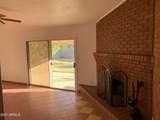 331 Topeka Drive - Photo 5