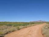 36 Ac High Lonesome Road - Photo 8