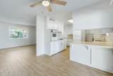 9202 109TH Avenue - Photo 11