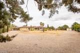 2722 Zuni Court - Photo 73