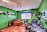 9318 Briarwood Circle - Photo 49