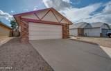 6411 Desert Cove Avenue - Photo 2