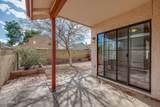6411 Desert Cove Avenue - Photo 23