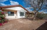 6411 Desert Cove Avenue - Photo 24