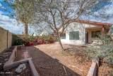 6411 Desert Cove Avenue - Photo 25