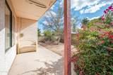 6411 Desert Cove Avenue - Photo 26