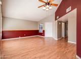 6411 Desert Cove Avenue - Photo 4