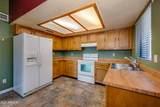 6411 Desert Cove Avenue - Photo 9
