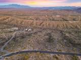 14705 El Camino Dorado - Photo 2