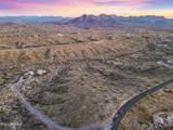 14705 El Camino Dorado - Photo 3