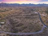 14705 El Camino Dorado - Photo 4