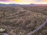 14705 El Camino Dorado - Photo 5