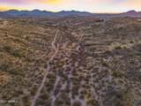 14705 El Camino Dorado - Photo 7