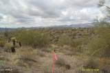0 Thirsty Earth Trail - Photo 11