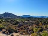 10020 Relic Rock Road - Photo 2