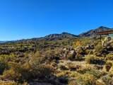 10020 Relic Rock Road - Photo 3