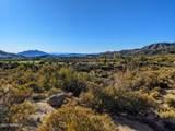 10020 Relic Rock Road - Photo 4