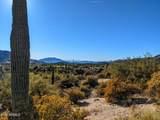 10020 Relic Rock Road - Photo 8