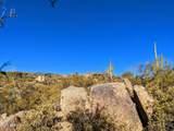 10020 Relic Rock Road - Photo 9