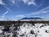 3295 Vista Del Viejo - Photo 1