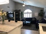 2037 87TH Way - Photo 10