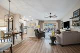 8379 Utopia Road - Photo 2